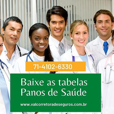 TABELAS PLANOS MEDICOS.jpg