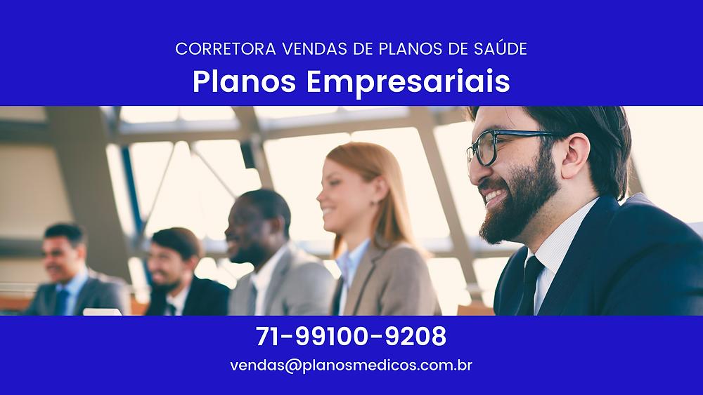 planos de saude empresariais, assistencia medica empresarial, convenio medico empresarial