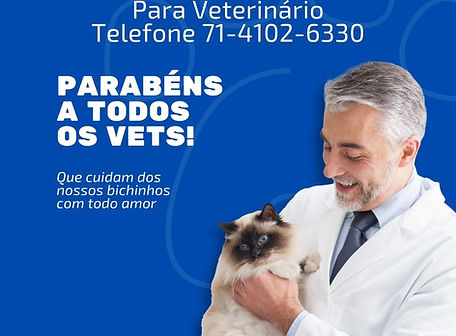 veterinario-planos de saude.jpg