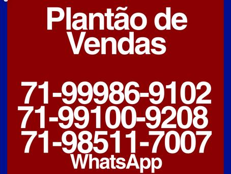 71-4102-6330 | Corretores Planos de Saude