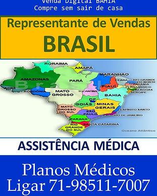 VENDAS DIGITAL PLANOS DE SAUDE .jpg