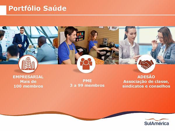 SulAmerica- SAUDE e ODONTO.jpg