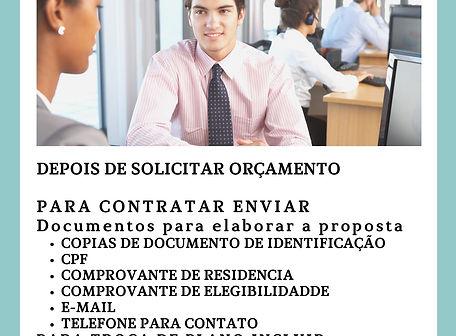 Blue and Orange Employee Newsletter.jpg