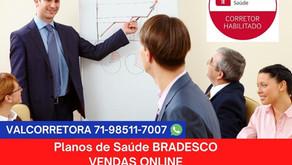 Engenheiros | Saude Bradesco | Tabelas Qualicorp-BA | MUTUA