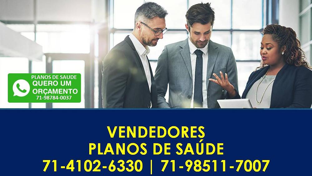 SulAmerica Saude | PME & Empresarial