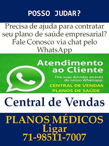 VENDAS DIGITAL PLANOS DE SAUDE TABELAS.j