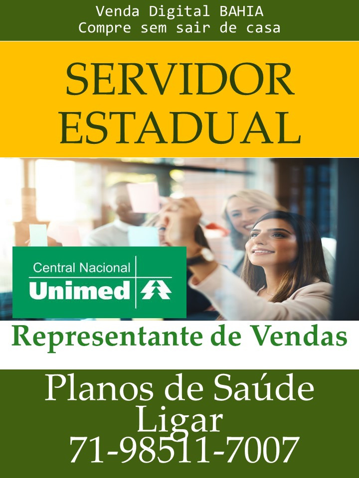 Unimed 0865 | Venda Digital