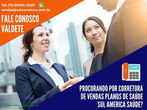 PME SulAmerica Saude - Nacional