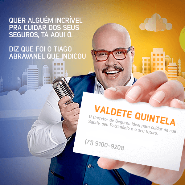 SulAmerica Seguros Empresariais.png