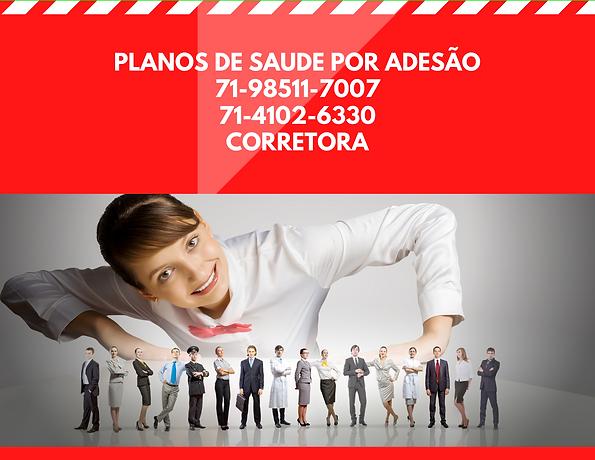 SITE PLANOS DE SAUDE.png