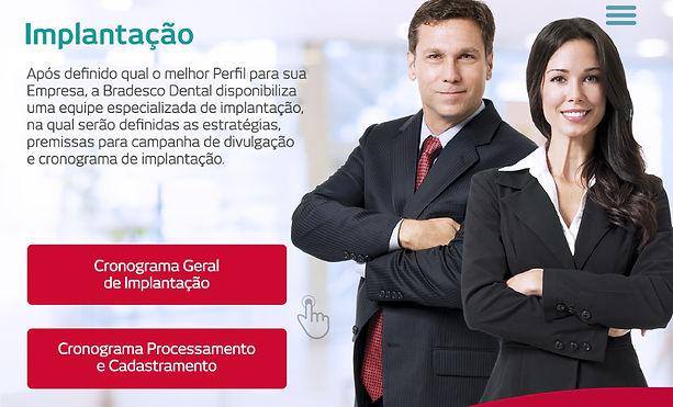 bradesco-dental-empresarial-mercado-077.