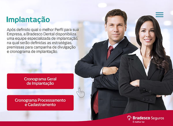 bradesco-dental-empresarial-mercado-077.