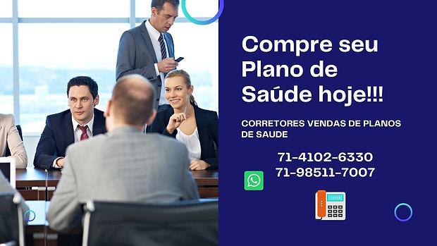 Planos de Saude Minas Gerais