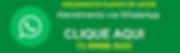 plano de saúde barato, plano de saúde valores, plano de saúde familiar  plano de saúde unimed individual, plano de saúde tabela de preços  plano de saúde amil, plano de saúde individual salvador, plano de saúde bradesco, plano de saúde sulamérica, plano de saúde empresarial  planos de saúde tabela de preços, planos de saúde bradesco, planos de saúde amil, melhores planos de saúde, planos de saúde individual, plano de saúde familiar, plano de saúde barato, planos de saúde preços populares  plano de saúde unimed individual, plano de saúde valores, plano de saúde empresarial preços, plano de saúde empresarial como funciona  plano de saúde empresarial tem carência, plano de saúde empresarial unimed  plano de saúde bradesco, plano de saúde amil, plano de saúde empresarial mei  plano de saúde empresarial amil, plano de saúde individual, plano de saúde empresarial quem paga, plano de saúde empresarial unimed  plano de saúde empresarial tem carência, plano de saúde empresarial amil