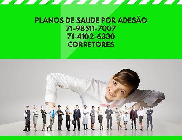 TELEFONE CORRETORA.jpg