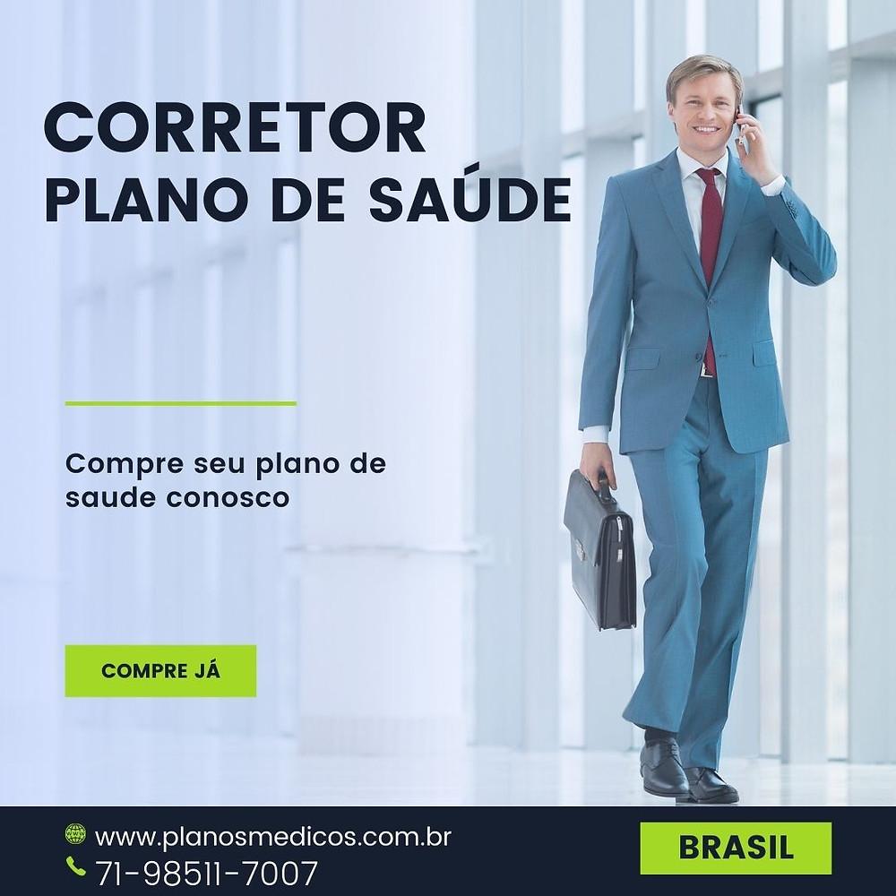 PME Bahia - Unimed, SulAmerica, Saude Bradesco, Amil