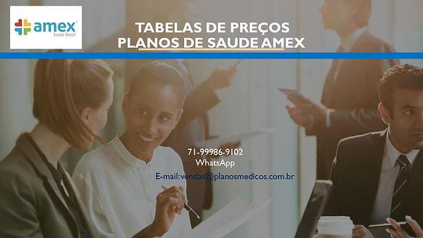 TABELAS_DE_PREÇOS_PLANOS_DE_SAUDE_HAPVID