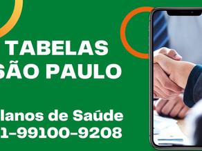 São Paulo - Unimed 0865 - Tab 02 a 199 vidas
