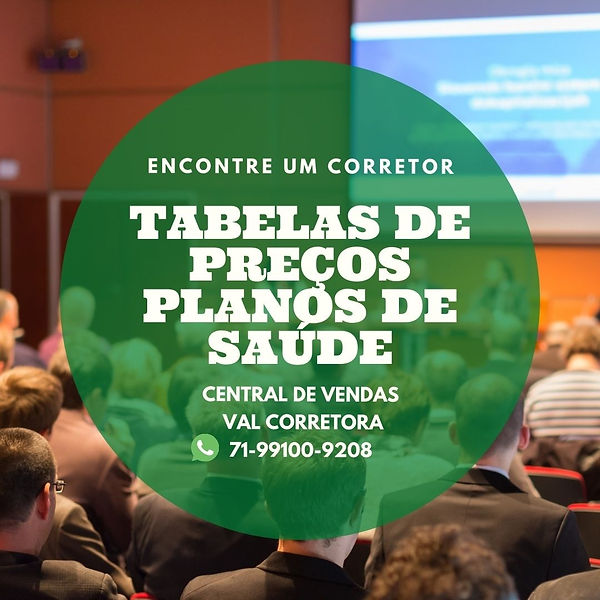 CORRETOR PLANO DE SAUDE.jpg