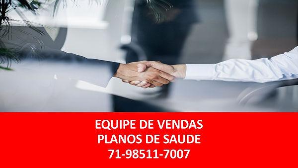 PLANO DE SAUDE EM SALVADOR BAHIA
