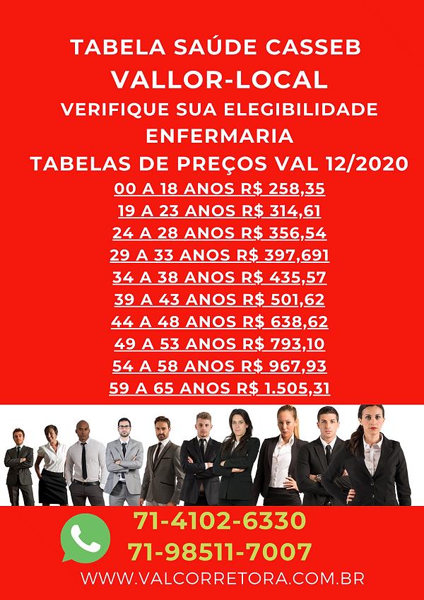 TAB SAUDE CASSEB ADESÃO.png