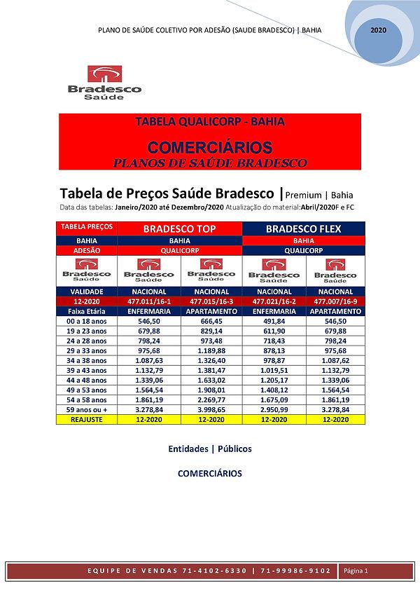 TABELAS_QUALICORP_PLANO_COLETIVO_POR_ADESAO