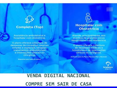 71-4102-6330 - (Encontre um Corretor) SPG Bradesco Saúde Empresarial