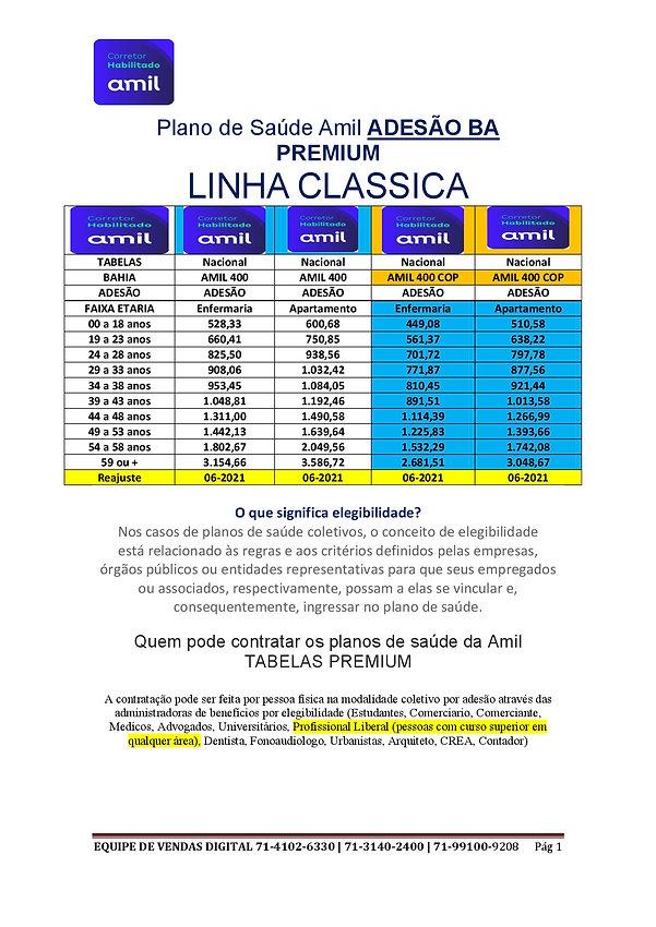 tabelas_de_precos_amil_bahia