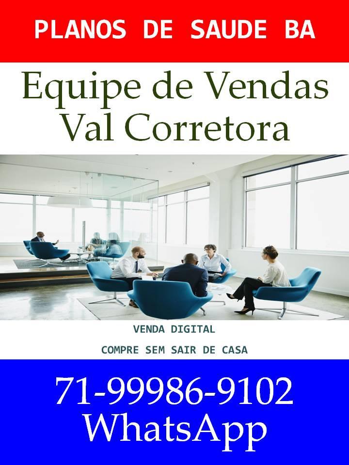 200 a 500 Funcionarios (Bradesco Saúde) & (Bradesco Dental) Empresarial, plano de saude na bahia