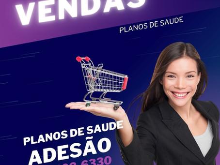 Central Nacional Unimed em Salvador - Planos de Saude