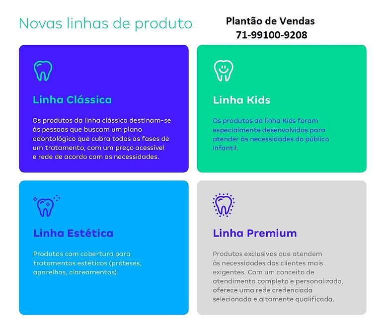 Planos Amil Dental.jpg