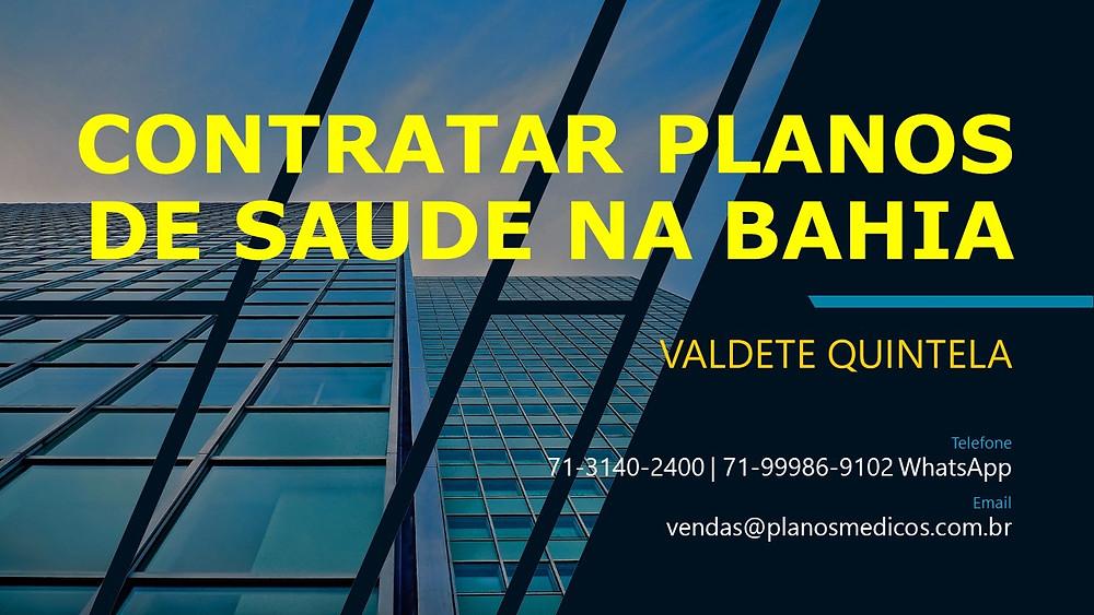 Plano de Saude Corporativo Empresarial