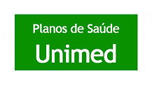 planos-unimed.png