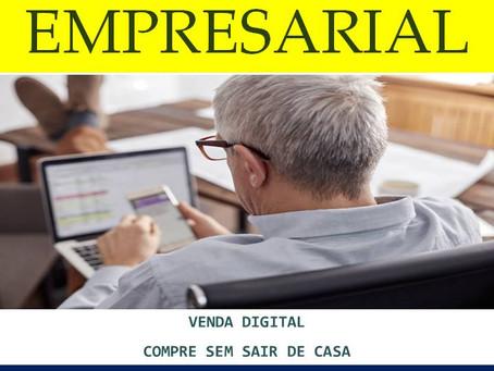 71-3140-2400 Vendas Digital   HapVida - Planos de Saude Salvador