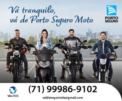 sm_Banners_Digitais_Produto_Porto_Seguro