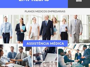 Tabelas SPG Bradesco Saude / Bahia