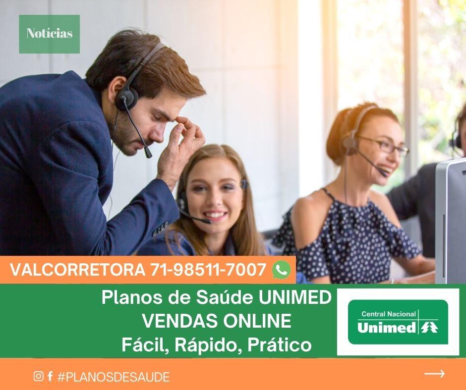 São Luis-MA - Unimed 0865 - Tab 02 a 199 vidas