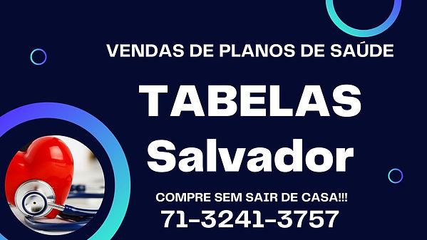 plano de saude Unimed Salvador