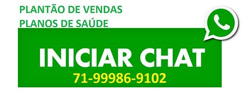 Tabelas Comparativas de Preços Planos de Saúde Coletivos Empresariais para o estado da Bahia