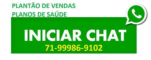 PLANTAO DE_VENDAS_PLANOS_DE_SAUDE_NA_BA