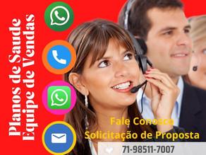 71-4102-6330 - Salvador - Encontre um Corretor Bradesco Saúde & Bradesco Dental Empresarial
