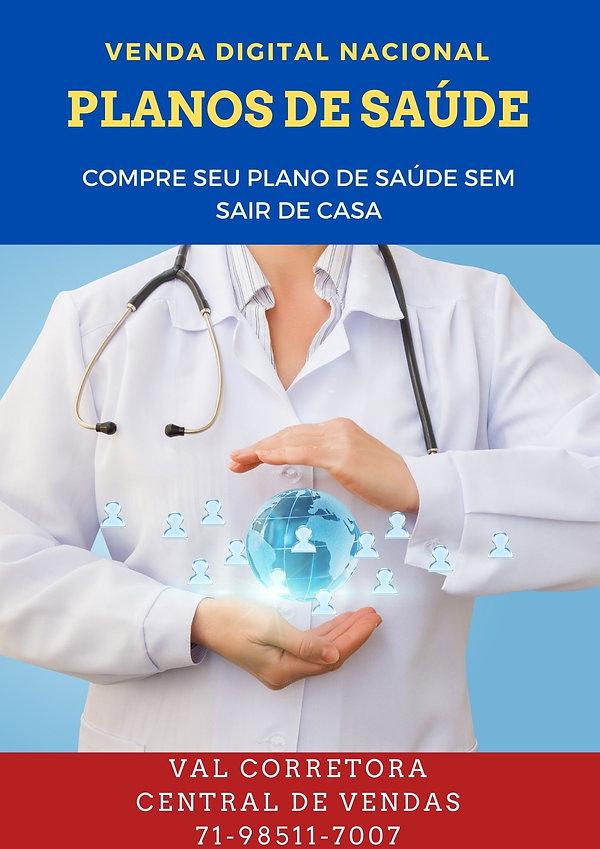 pesquisa tabelas de planos de saude EM SAO PAULO - SP