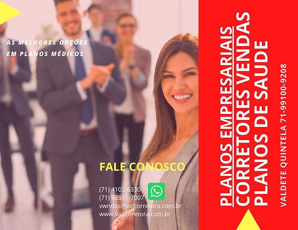 empresa - plano de saude, TABELAS PLANOS DE SAUDE AMIL, BRADESCO SAUDE, SUL AMERICA, HAPVIDA, SAUDE CASSEB, SEGUROS UNIMED, VITALLIS, PLANO DE SAUDE, PLANOS DE SAUDE, PLANO DE SAUDE FAMILIAR, PLANO DE SAUDE EMPRESARIAL TELEFONE