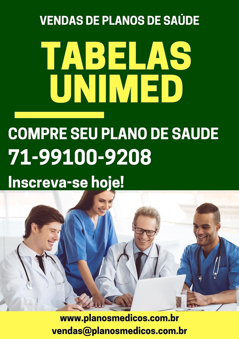 Lançamento   Plano de Saúde Empresarial