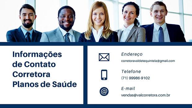 CORRETORA VENDAS DE PLANOS DE SAÚDE (2).