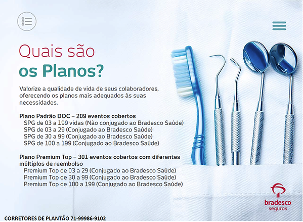 BRADESCO DENTAL EMPRESAS.png