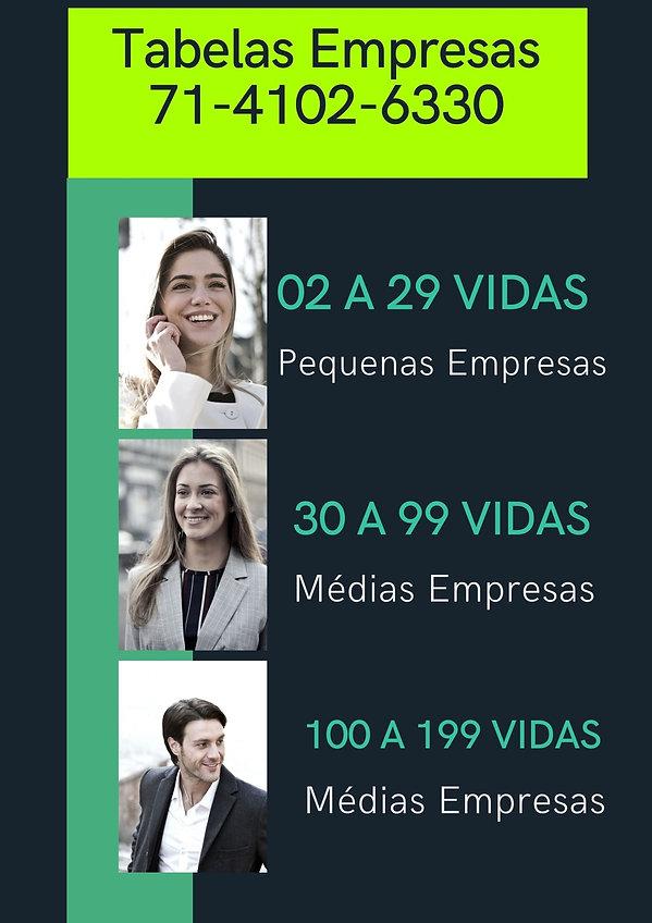 TABELAS PLANOS DE SAUDE - EMPRESAS.jpg
