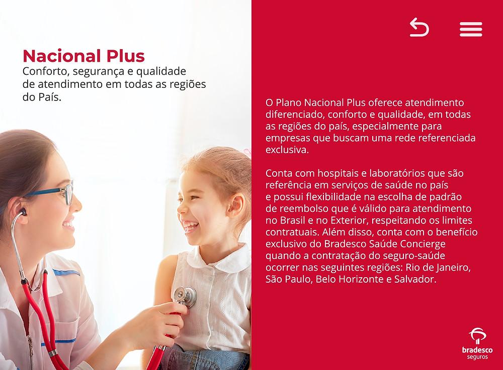 Planos de Saúde com Hospital Aliança na rede credenciada