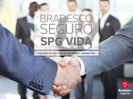 71-99986-9102 Como contratar? Planos Bradesco Saúde & Bradesco Dental Empresarial
