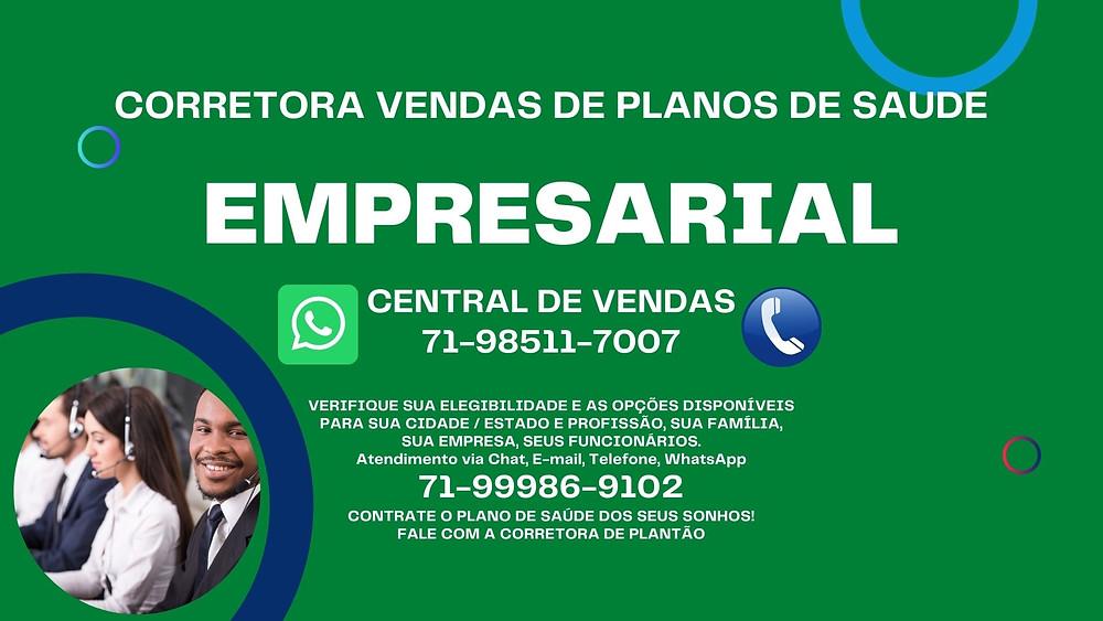 Lançamento HapVida PME Tabelas Allcare,  HapVida PME Tabelas Allcare - Feira de Santana